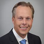 Scott A. Morrison's Profile Image