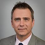 Joseph A. Stallone's Profile Image