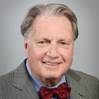 Daniel W. Daly, III's Profile Image