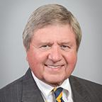 Edward E.