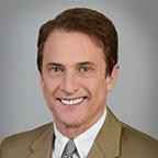 Richard F. Hightower's Profile Image