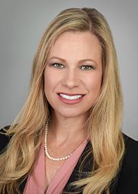 Karen D. Walker's Profile Image