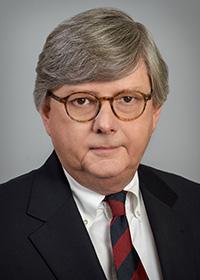 Phillip B. Carson's Profile Image
