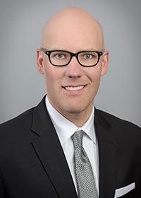 S. Ryan Carlock's Profile Image