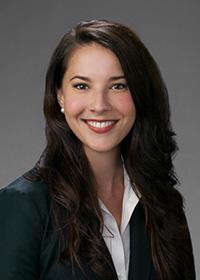 Leslie L. Greene's Profile Image
